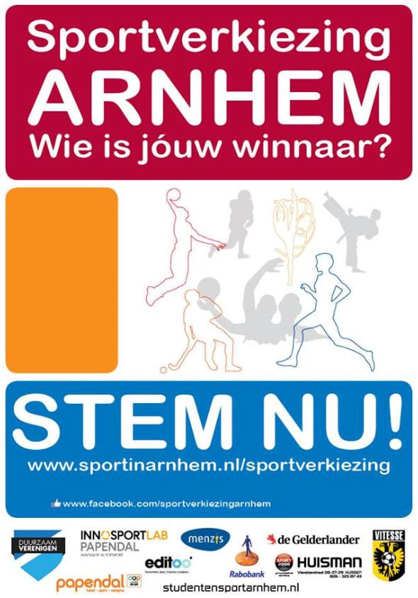 lotto nl super zaterdag actievoucher